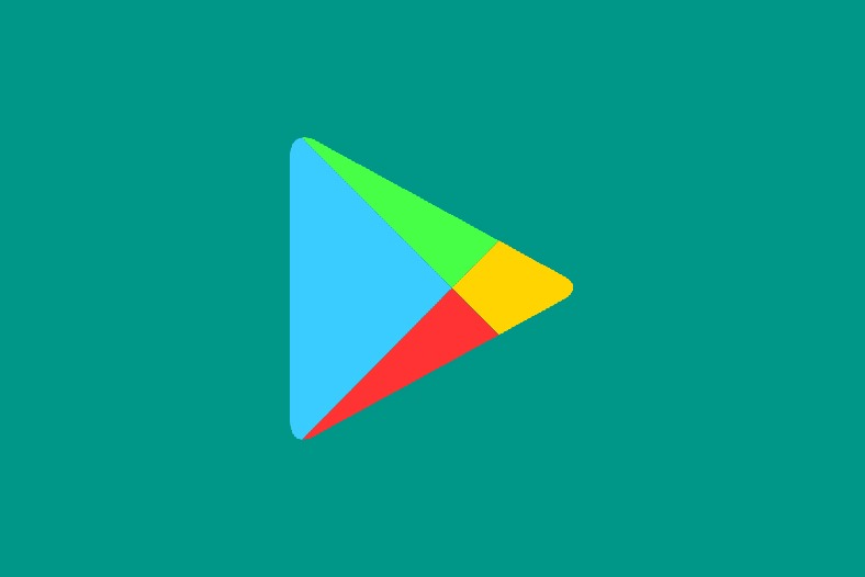 betsmove android
